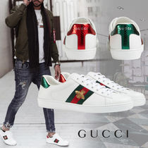 4abf169cd03 GUCCI Men s Sneakers  Shop Online in US