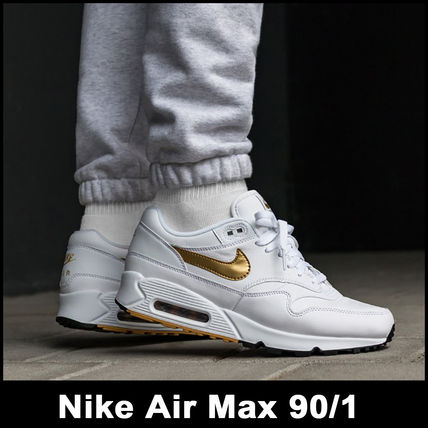 designer fashion a69db 3fd6c ... AIR MAX 90 · Unisex Street Style Sneakers. Previous. Nike Sneakers  Unisex Street Style Sneakers 8 Nike Sneakers Unisex Street Style Sneakers  ...