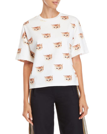 Other Animal Patterns T-Shirts