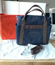 HERMES Shoulder Bags