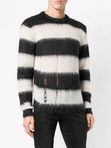 Saint Laurent Knits & Sweaters
