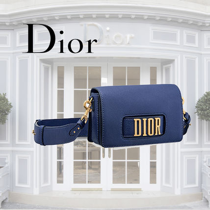 6c156df91bcf Christian Dior DIOREVOLUTION Shoulder Bags by WORLDTRAVELLER - BUYMA