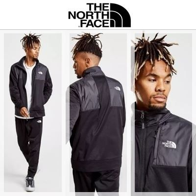 THE NORTH FACE More Tops Long Sleeves Tops