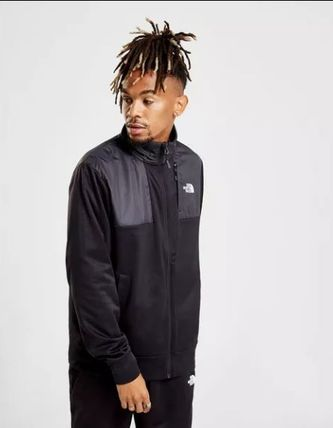 THE NORTH FACE More Tops Long Sleeves Tops 3