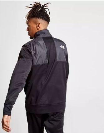 THE NORTH FACE More Tops Long Sleeves Tops 4