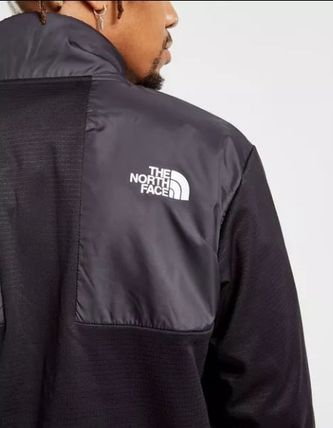 THE NORTH FACE More Tops Long Sleeves Tops 5