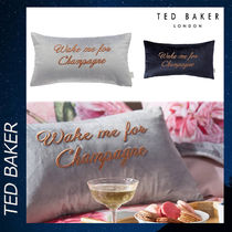 TED BAKER Decorative Pillows