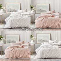 Adairs Dots Comforter Covers Duvet Covers