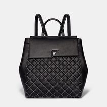FIORELLI Casual Style Faux Fur Backpacks