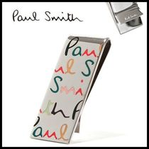 Paul Smith Wallets & Small Goods