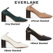 a49ed4a93cd Everlane Online Store  Shop Black Everlane Items at the best prices ...