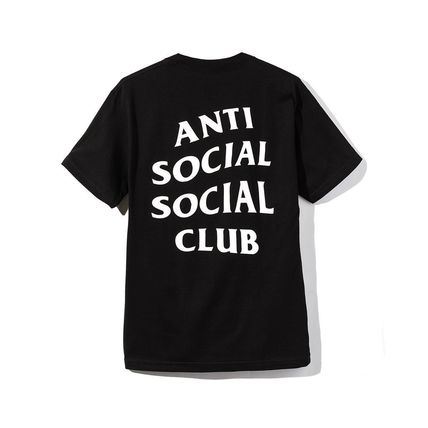 6fb3a2654713 ANTI SOCIAL SOCIAL CLUB Men s Clothing  Shop Online in US