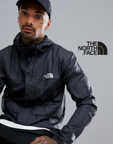 THE NORTH FACE Street Style Windbreaker Jackets