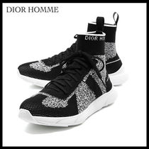 DIOR HOMME Men s Sneakers  Shop Online in US   BUYMA 1d0ae0e9f6e