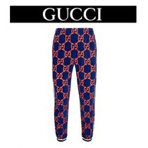 GUCCI Yoga & Fitness Bottoms