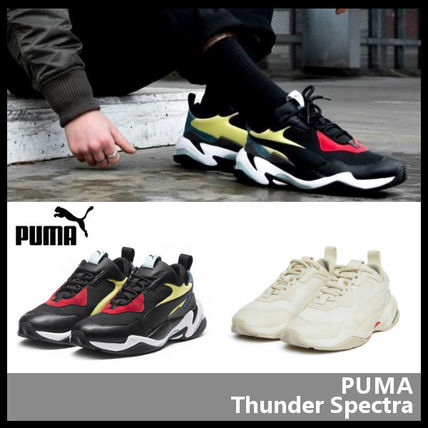edfdbe0ad0f PUMA Men s White Shoes  Shop Online in US