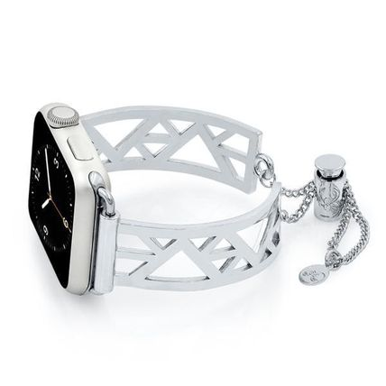 THE ULTIMATE CUFF More Watches Watches 4