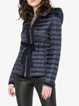 MONCLER PERICLASE Medium Down Jackets