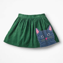 Boden Kids Girl  Bottoms
