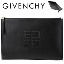 GIVENCHY Clutches