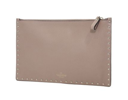 VALENTINO Clutches Clutches 2