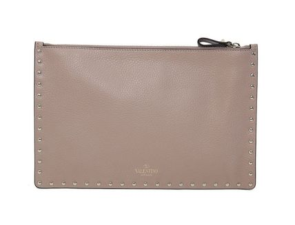 VALENTINO Clutches Clutches 6