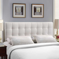 modway Bedding