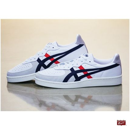 new concept 6f040 1ae80 Onitsuka Tiger 2018-19AW Sneakers (D5K2Y_100)