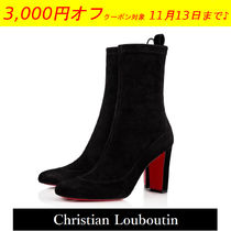 Christian Louboutin Boots Boots