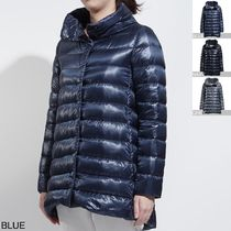 HERNO Medium Down Jackets