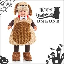 Unisex Home Party Ideas Halloween Baby Girl Costume