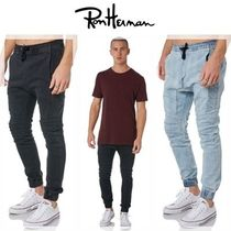 Ron Herman Joggers Jeans & Denim