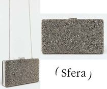 Sfera 2WAY Plain Party Style Party Bags