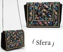 Sfera Cambus Party Style Party Bags