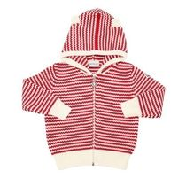 MONCLER Baby Girl Tops