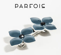 PARFOIS Costume Jewelry Office Style Hair Accessories