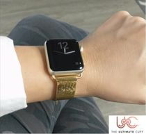 THE ULTIMATE CUFF Watches