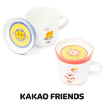 KAKAO FRIENDS Cups & Mugs