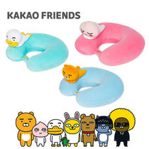 KAKAO FRIENDS Carry-on Travel
