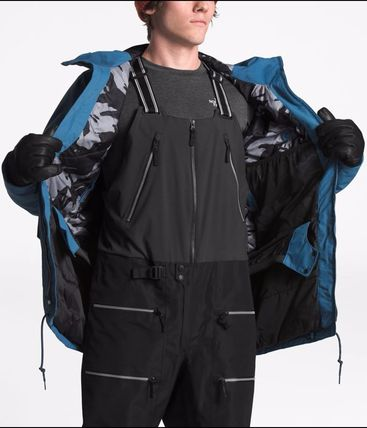 6eac8e3cc THE NORTH FACE 2018-19AW Down Jackets