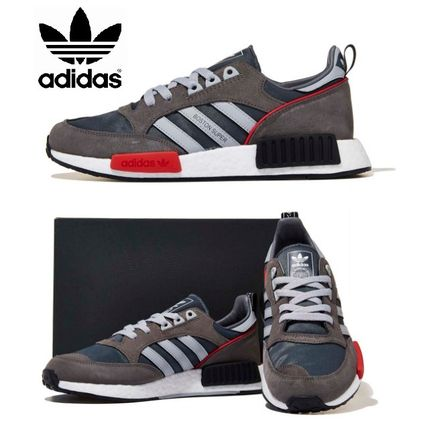 0babc54ce adidas NMD 2018-19AW Sneakers (G26776) by 12Avenue - BUYMA