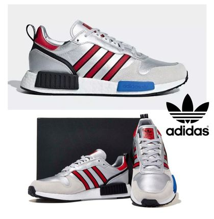 6c45e3946 adidas NMD 2018-19AW Sneakers (SWAP G26777) by 12Avenue - BUYMA