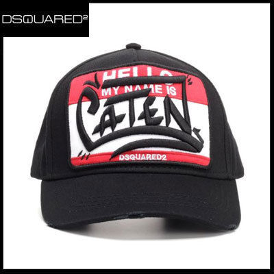 fbb44220361 ... D SQUARED2 More Hats Hats ...