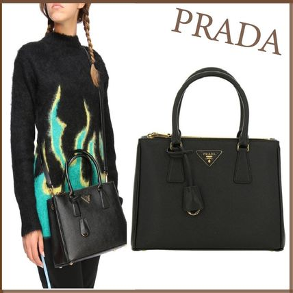 where to buy prada handbags unisex saffiano street style 2way plain party  style handbags 82985 e0f3c d454a809c2903