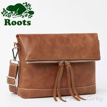 Roots Emma Bag Tribe
