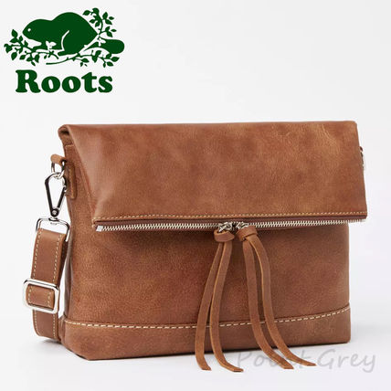 ac7b5ee400 Roots Online Store  Shop at the best prices in US