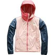 THE NORTH FACE Outerwear