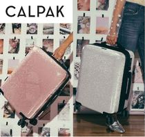 CALPAK Hard Type TSA Lock Carry-on Luggage & Travel Bags