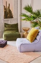 Urban Outfitters HOME