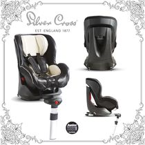 1-year-old Baby Strollers & Accessories